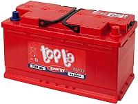 Автомобильный аккумулятор Topla Energy 108400 (100 А/ч) -