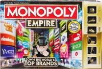 Настольная игра Hasbro Монополия. Империя (B5095) -