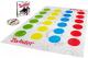 Твистер Hasbro Twister 98831 -
