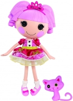 Кукла Lalaloopsy Сияющая искорка (399339GR) -
