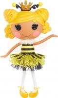 Кукла Lalaloopsy Медовые полоски (533658E4C) -