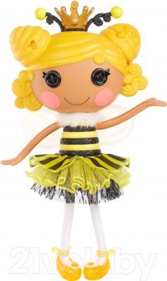 Кукла Lalaloopsy Медовые полоски (533658E4C)