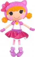 Кукла Lalaloopsy Пушистые лапки (536178E4C) -