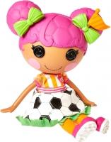 Кукла Lalaloopsy Футбольное платье (536185E4C) -