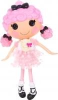 Кукла Lalaloopsy Вишневая балерина (536192E4C) -