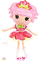 Кукла Lalaloopsy Party Сияющая искорка (536215E4C) -