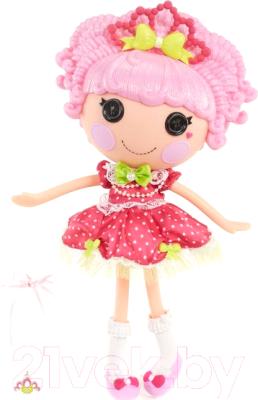 Кукла Lalaloopsy Party Сияющая искорка (536215E4C)