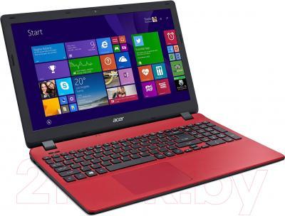 Ноутбук Acer Aspire ES1-531-P285 (NX.MZ9EU.012)