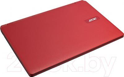 Ноутбук Acer Aspire ES1-531-C4AJ (NX.MZ9EU.008)
