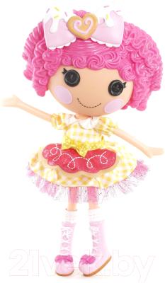 Кукла Lalaloopsy Party Сахарная крошка (536222E4C)