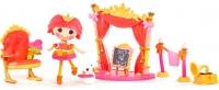 Кукла Lalaloopsy Mini Балетное представление (536574) -
