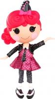 Кукла Lalaloopsy Тонкие струнки (536888E4C) -