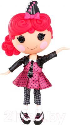Кукла Lalaloopsy Тонкие струнки (536888E4C)