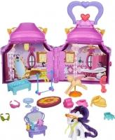 Игровой набор Hasbro My Little Pony Бутик Рарити (B1372) -