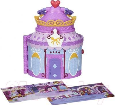 Игровой набор Hasbro My Little Pony Бутик Рарити / B1372