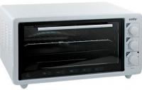 Ростер Simfer M 4290 -