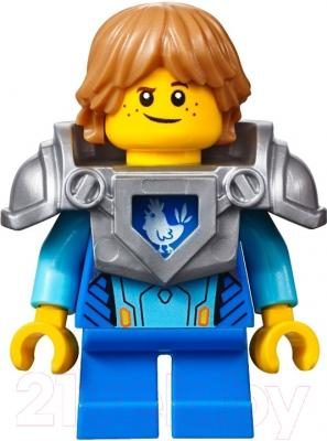 Конструктор Lego Nexo Knights Робин -  Абсолютная сила (70333)