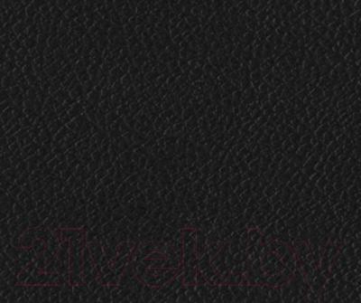 Табурет Новый Стиль Caddy (V-14, черный)