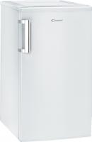 Морозильник Candy CTU 482WH RU (37000407) -