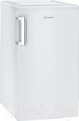 Морозильник Candy CTU 482WH RU (37000407)