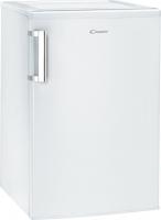 Морозильник Candy CTU 540WH RU (37000408) -