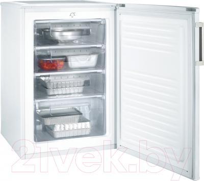 Морозильник Candy CTU 540WH RU (37000408)