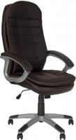 Кресло офисное Nowy Styl Valetta (ECO-30) -