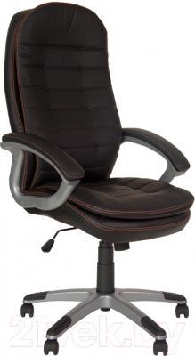 Кресло офисное Новый Стиль Valetta (ECO-30)