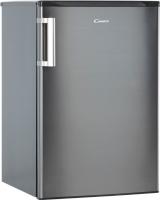Морозильник Candy CTU 540XH RU (37000431) -