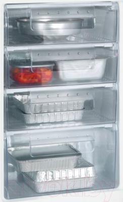 Морозильник Candy CTU 540XH RU (37000431)