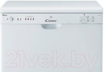 Посудомоечная машина Candy CED 112 (32000903)