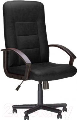 Кресло офисное Новый Стиль Editor Eco-30