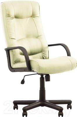 Кресло офисное Новый Стиль Faraon (ECO-07)