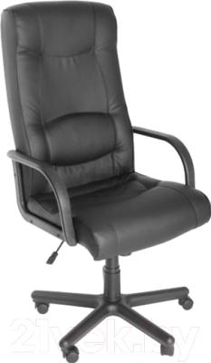 Кресло офисное Новый Стиль Faraon (ECO-30)