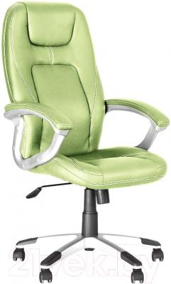Кресло офисное Новый Стиль Forsage (Eco-45)