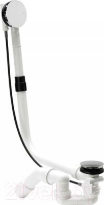 Сифон для ванны Viega Multiplex 688547