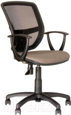 Кресло офисное Nowy Styl Betta GTP (OH/5, ZT-11)
