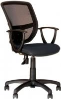 Кресло офисное Новый Стиль Betta GTP (OH/5, ZT-24) -