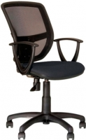 Кресло офисное Nowy Styl Betta GTP (OH/5, ZT-24) -