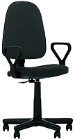 Кресло офисное Новый Стиль Prestige GTP (С-11) -