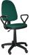 Кресло офисное Nowy Styl Prestige GTP New (C-32, зеленый) -