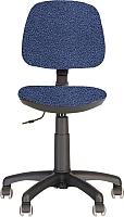 Кресло детское Новый Стиль Swift GTS (ZT-07) -