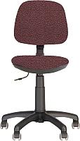 Кресло детское Новый Стиль Swift GTS (ZT-15) -