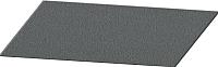 Столешница Topalit 074 Anthracite (100x60) -