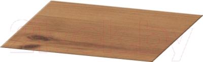 Столешница для стола Topalit 213 Pine (100x60)