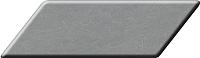 Столешница Topalit 002 Etain (110x70) -