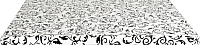 Столешница для стола Topalit 131 Versailles (110x70) -