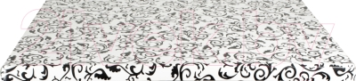 Столешница для стола Topalit 131 Versailles (110x70)