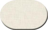 Столешница Topalit 143 White Linen (146x94) -