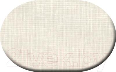 Столешница Topalit 143 White Linen (146x94)